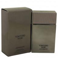 Tom Ford Noir Anthracite by Tom Ford - Eau De Parfum Spray 100 ml f. herra