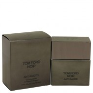 Tom Ford Noir Anthracite by Tom Ford - Eau De Parfum Spray 50 ml f. herra