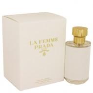 La Femme by Prada - Eau De Parfum Spray 50 ml f. dömur