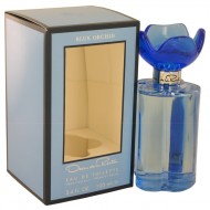 Oscar Blue Orchid by Oscar De La Renta - Eau De Toilette Spray 100 ml f. dömur