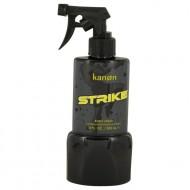Kanon Strike by Kanon - Body Spray 300 ml f. herra