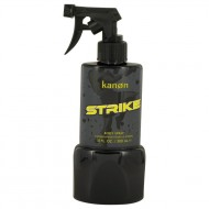 Kanon Strike by Kanon - Body Spray 300 ml f. herra