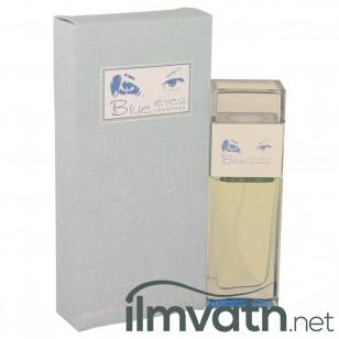 Blue Eyes by Rampage - Eau De Toilette Spray 30 ml f. dömur
