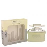 Sexy City Essey by Parfums Parisienne - Eau De Toilette Spray 100 ml f. dömur