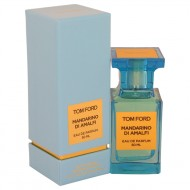 Tom Ford Mandarino Di Amalfi by Tom Ford - Eau De Parfum Spray (Unisex) 50 ml f. dömur