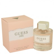 Guess 1981 by Guess - Eau De Toilette Spray 100 ml f. dömur