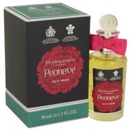 Peoneve by Penhaligon's - Eau De Parfum Spray 50 ml f. dömur
