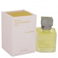 Petit Matin by Maison Francis Kurkdjian - Eau De Parfum Spray 71 ml f. dömur