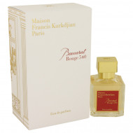Baccarat Rouge 540 by Maison Francis Kurkdjian - Eau De Parfum Spray 71 ml f. dömur
