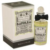 Bayolea by Penhaligon's - Eau De Toilette Spray 50 ml f. herra