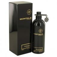Montale Black Aoud by Montale - Eau De Parfum Spray (Unisex) 100 ml f. dömur