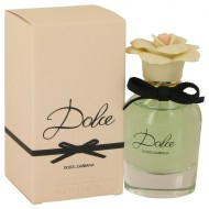 Dolce by Dolce & Gabbana - Eau De Parfum Spray 30 ml f. dömur