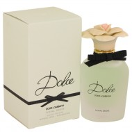 Dolce Floral Drops by Dolce & Gabbana - Eau DE Toilette Spray 50 ml f. dömur
