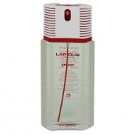 Lapidus Pour Homme Sport by Lapidus - Eau De Toilette Spray (Tester) 98 ml f. herra