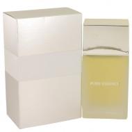 Pure Essence by Pascal Morabito - Eau De Toilette Spray 100 ml f. herra