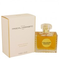 Perle Royale by Pascal Morabito - Eau De Parfum Spray 100 ml f. dömur