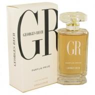 Parfum Prive by Georges Rech - Eau De Parfum Spray 100 ml f. dömur