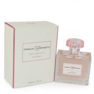 Perle Precieuse by Pascal Morabito - Eau De Parfum Spray 100 ml f. dömur