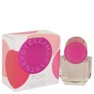 Stella Pop by Stella Mccartney - Eau De Parfum Spray 30 ml f. dömur