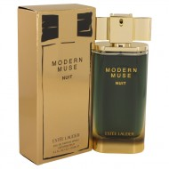 Modern Muse Nuit by Estee Lauder - Eau De Parfum Spray 100 ml f. dömur