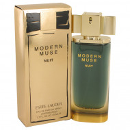 Modern Muse Nuit by Estee Lauder - Eau De Parfum Spray 50 ml f. dömur