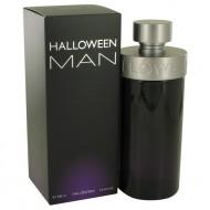 Halloween Man Beware of Yourself by Jesus Del Pozo - Eau De Toilette Spray 200 ml f. herra