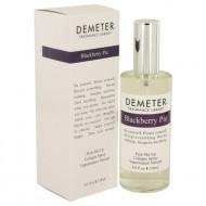 Demeter by Demeter - Blackberry Pie Cologne Spray 120 ml f. dömur