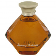 Tommy Bahama Cognac by Tommy Bahama - Eau De Cologne Spray (Tester) 100 ml f. herra