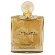 Lovely Twilight by Sarah Jessica Parker - Eau De Parfum Spray (Tester) 75 ml f. dömur
