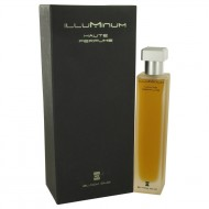Illuminum Black Oud by Illuminum - Eau De Parfum Spray 100 ml f. dömur