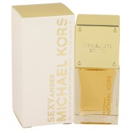 Michael Kors Sexy Amber by Michael Kors - Eau De Parfum Spray 30 ml f. dömur
