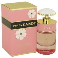 Prada Candy Florale by Prada - Eau De Toilette Spray 30 ml f. dömur