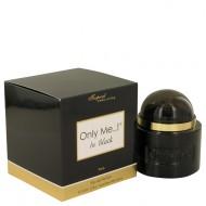 Only Me Black by Yves De Sistelle - Eau De Parfum Spray 100 ml f. herra