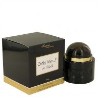Only Me Black by Yves De Sistelle - Eau De Parfum Spray 100 ml f. herra