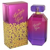 Giorgio Glam by Giorgio Beverly Hills - Eau De Parfum Spray 100 ml f. dömur