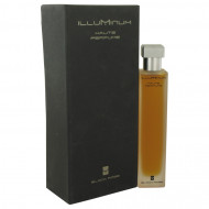 Illuminum Black Rose by Illuminum - Eau De Parfum Spray 100 ml f. dömur