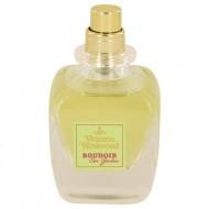 Boudoir Sin Garden by Vivienne Westwood - Eau De Parfum Spray (Tester) 30 ml f. dömur