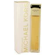 Michael Kors Stylish Amber by Michael Kors - Eau De Parfum Spray 100 ml f. dömur