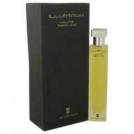 Illuminum Vetiver Oud by Illuminum - Eau De Parfum Spray 100 ml f. dömur