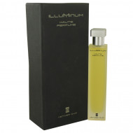 Illuminum Vetiver Oud by Illuminum - Eau De Parfum Spray 100 ml f. dömur