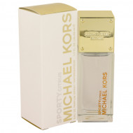 Michael Kors Sporty Citrus by Michael Kors - Eau De Parfum Spray 50 ml f. dömur