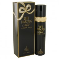 White Diamonds Night by Elizabeth Taylor - Eau De Toilette Spray 100 ml f. dömur