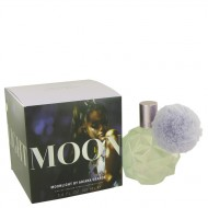 Ariana Grande Moonlight by Ariana Grande - Eau De Parfum Spray 100 ml f. dömur
