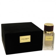 Dolce & Gabbana Velvet Sublime by Dolce & Gabbana - Eau De Parfum Spray 50 ml f. dömur
