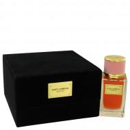 Dolce & Gabbana Velvet Love by Dolce & Gabbana - Eau De Parfum Spray 50 ml f. dömur