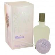 Hollister Sun Sea & Free Malaia by Hollister - Eau De Parfum Spray 60 ml f. dömur