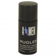 ANGEL by Thierry Mugler - Deodorant Stick (Alcohol Free) 21 ml f. herra