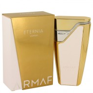 Armaf Eternia by Armaf - Eau De Parfum Spray 80 ml f. dömur