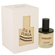Debaser by D.S. & Durga - Eau De Parfum Spray 50 ml f. dömur
