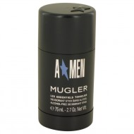 ANGEL by Thierry Mugler - Deodorant Stick (Black Bottle) 77 ml f. herra